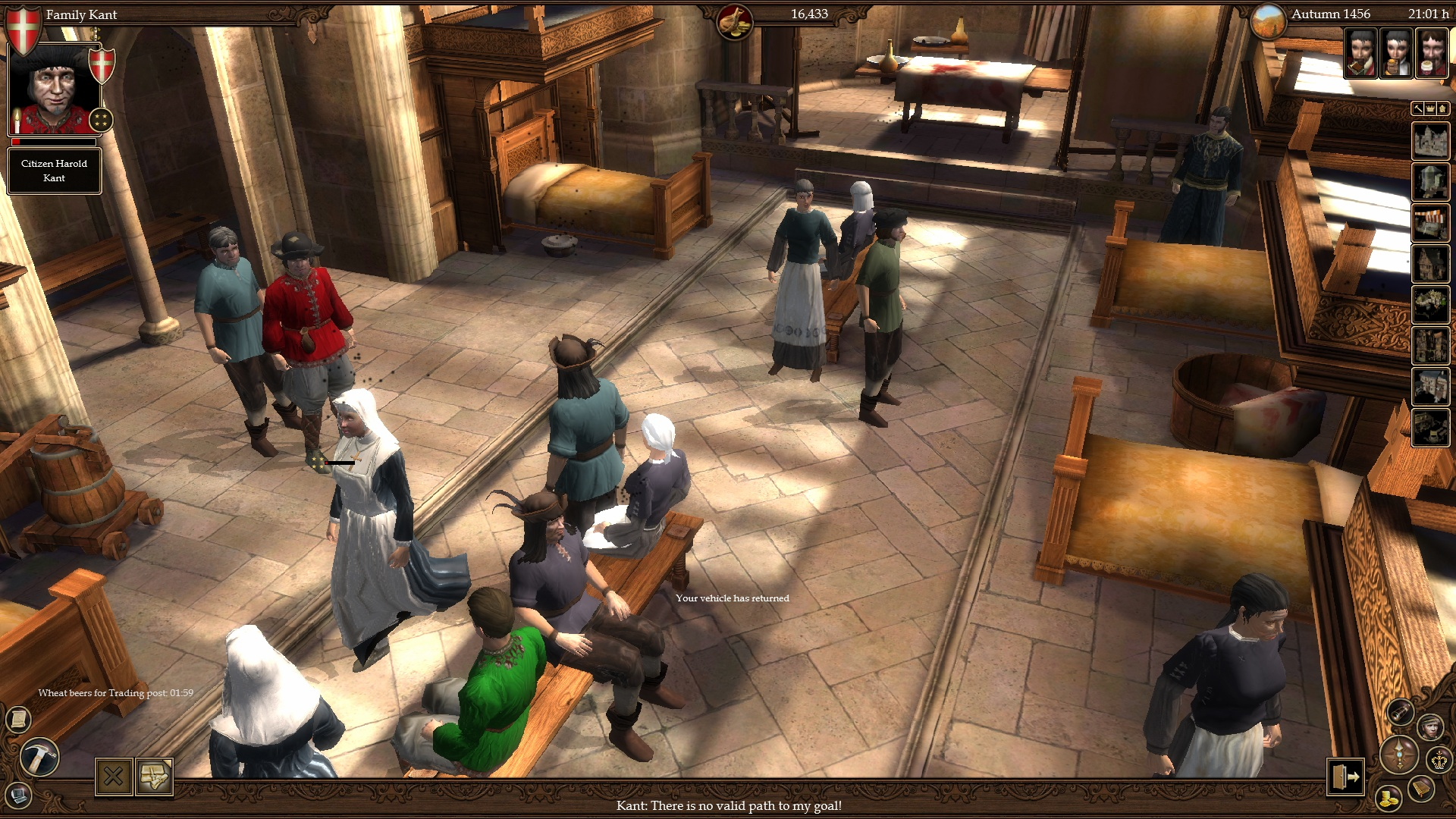 the guild 2 download